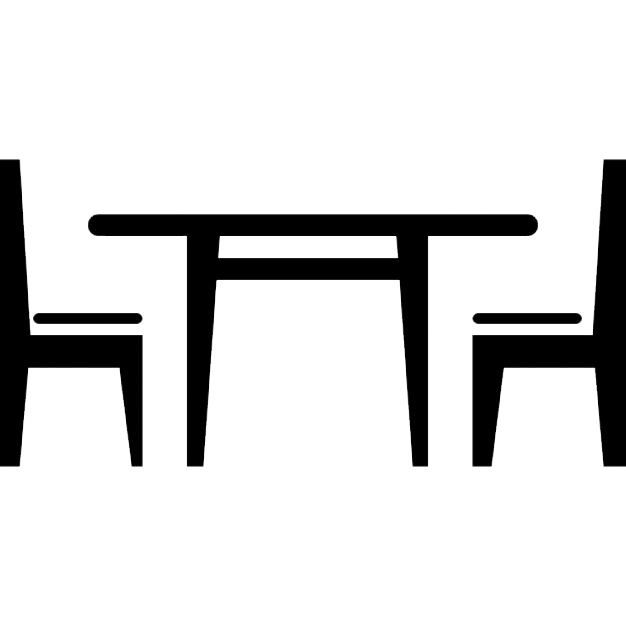 table-furniture-icon