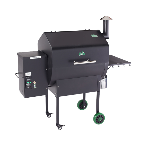 gmgrill1