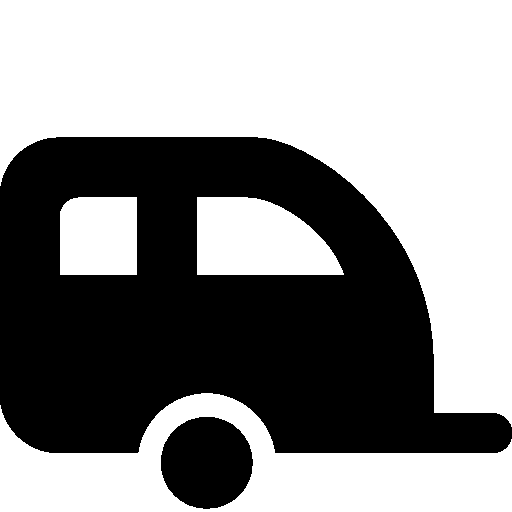Transport-Trailer-icon