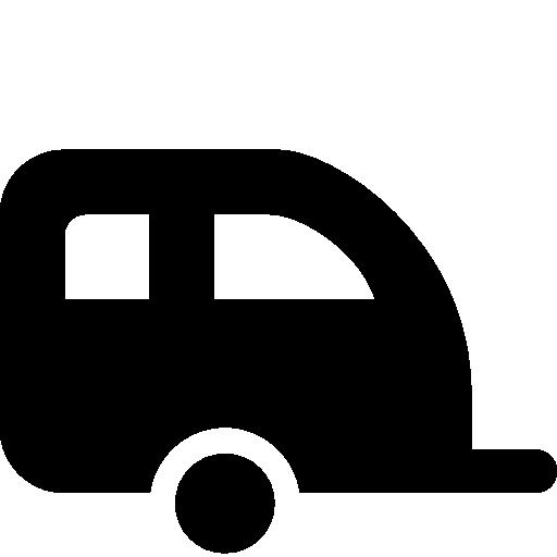 Transport-Trailer-icon