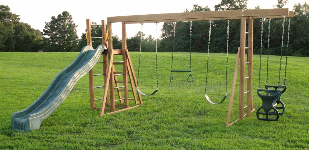 jungle_gym_set_10