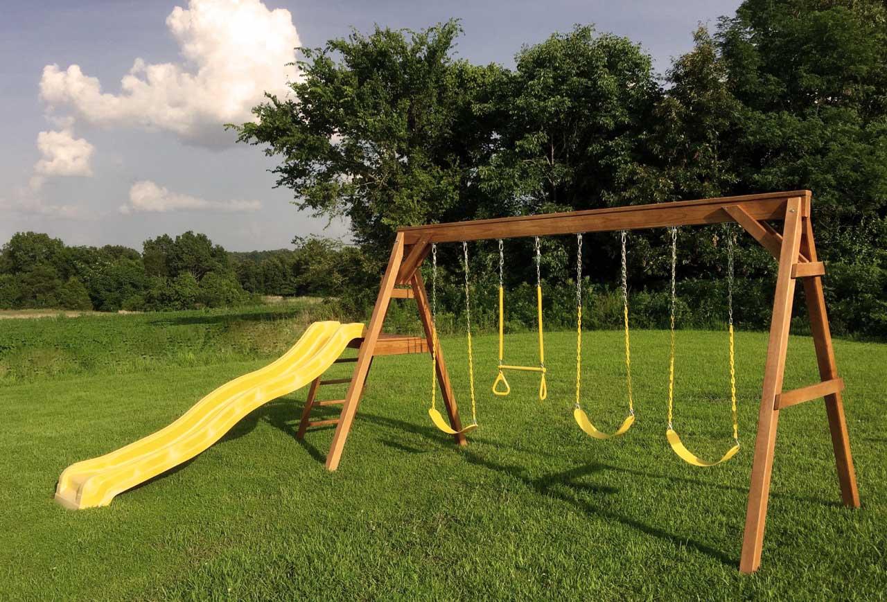 swing_slide_set_11